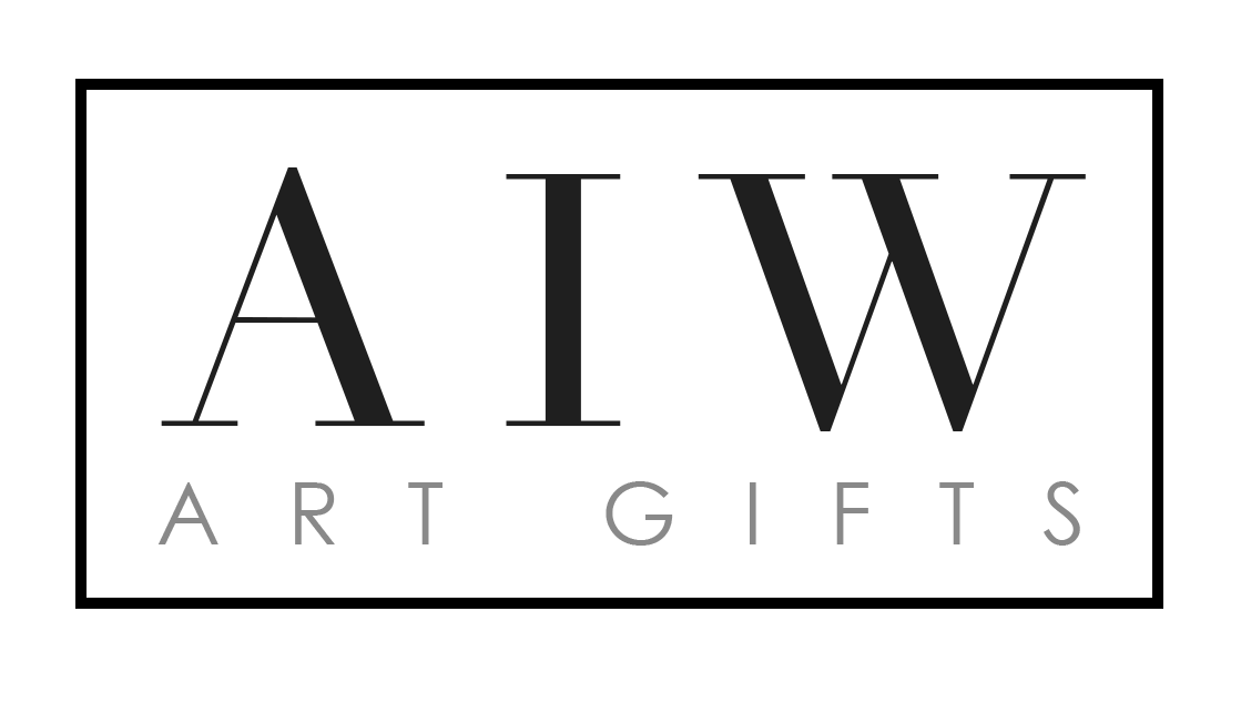 AIW Art Gifts