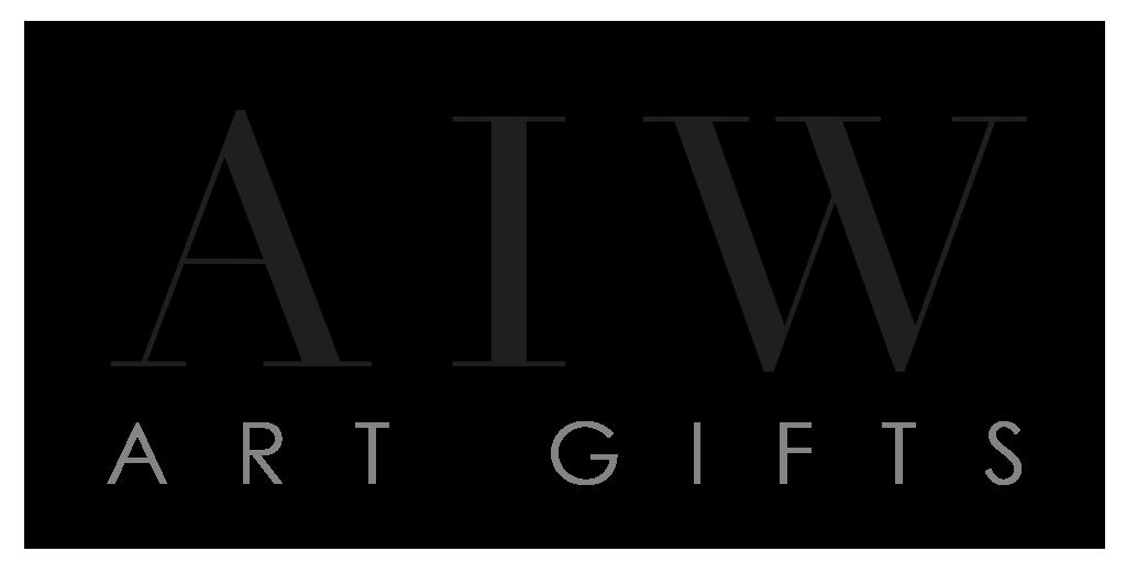 AIW Art Gifts